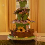 08_Angel's-Cake-&-Confections_Grand-Prize_1