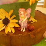 08_Angel's-Cake-&-Confections_Grand-Prize_3