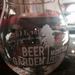 15-MRF_Beer-Garden-Glass_Pic4