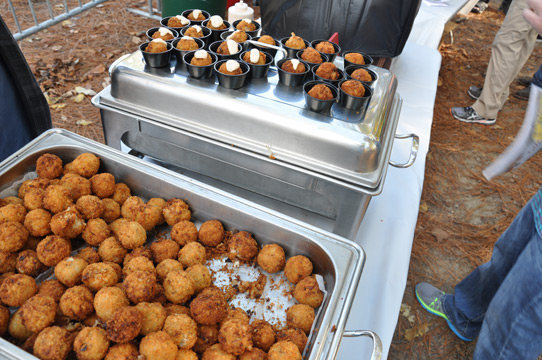 Beer-Garden_The-J.-Clyde's-Sauerkraut-Balls