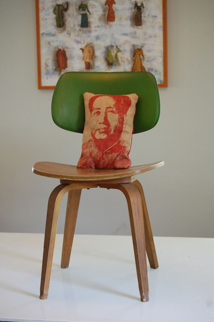 Digs-Design_Thonet-Chair