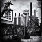 Boyd_Dj_Sloss Furnaces 2016 #3