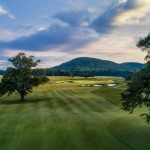 Hole-Number-18-at-FarmLinks-at-Pursell-Farms