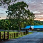 Orvis-at-Pursell-Farms-Clubhouse