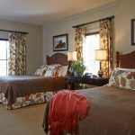 Pursell-Farms-Guests-Room