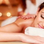 The-Spring-House-Spa-Treatment-at-Pursell-Farms
