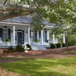 The-Spring-House-Spa-at-Pursell-Farms